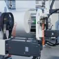 Combi Solutions Duplex Combi Linear - 6