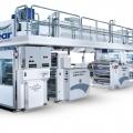 Combi Solutions Duplex Combi Linear - 2